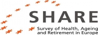 Country Team Leader (Greece) of the Survey of Health, Ageing and Retirement in Europe (SHARE), 2002-present